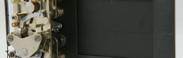 lukkergardin-1