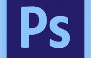 Photoshop-ikon