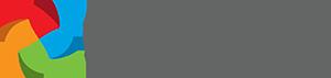 Logo for Fotoblogg.no